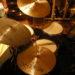 ドラム基礎練習を楽しむには